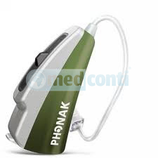Phonak Audeo SMART IX (CORE)