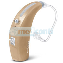 Phonak Certena Art M (Core)